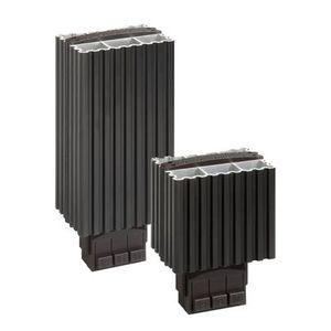 resistenza riscaldante PTC a semiconduttori