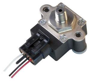 trasduttore di pressione relativa / piezoresistivo / analogico / filettato