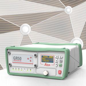 ricevitore RTK / GNSS / di riferimento