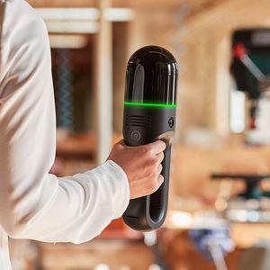 scanner laser / 3D / per CMM / per l'imaging spaziale e la topografia