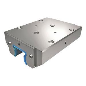 elemento di serraggio idraulico
