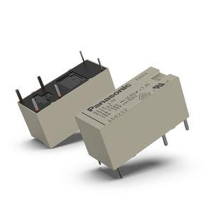 relè elettromeccanico 5 V DC