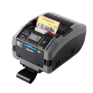 stampante per ricevute termica diretta