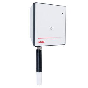 registratore di dati radiofrequenza