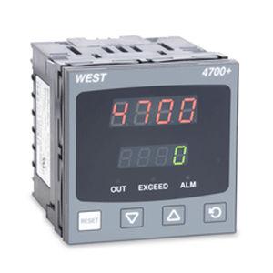 limitatore di temperatura digitale
