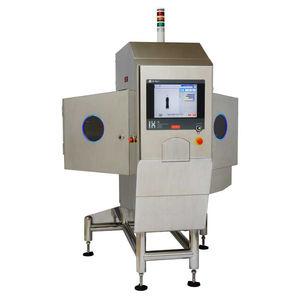 sistema di ispezione a raggi X