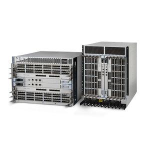 server di stoccaggio SAN / per rack / ad alte prestazioni / modulare