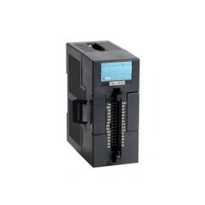 interruttore unipolare / elettromeccanico