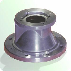 lanterna di trasmissione in alluminio