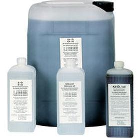 olio di lubrificazione / minerale / per compressore / per pompa