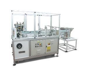 macchina da stampa offset per via secca / a 2 colori / a 3 colori / a 4 colori