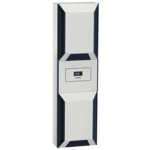 refrigeratore d'aria