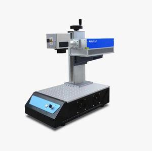 macchina di marcatura laser UV