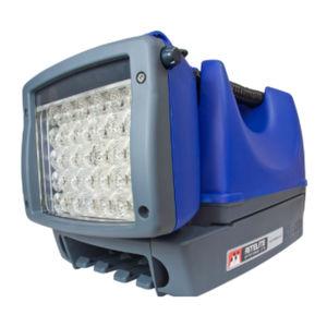 proiettore LED