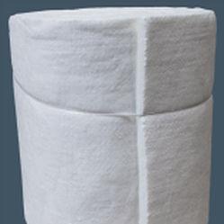 tappeto di isolamento termico