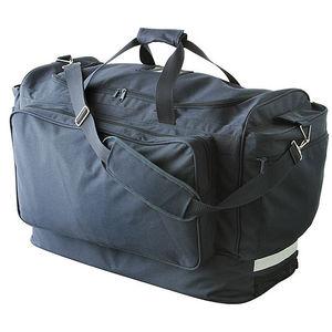sacco da trasporto / in poliestere