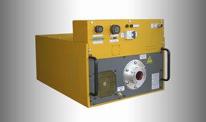 generatore di raggi X mobile