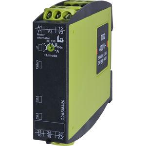 controllore per pompa elettronico
