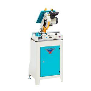 troncatrice angolare / per alluminio / per PVC / per legno