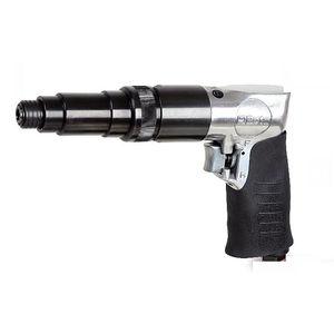avvitatore pneumatico a pistola