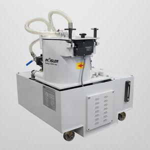 centrifuga di processo