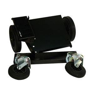 carrello di saldatura MIG-MAG