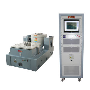 camera per test elettromagnetica