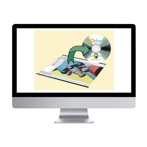 software di simulazione