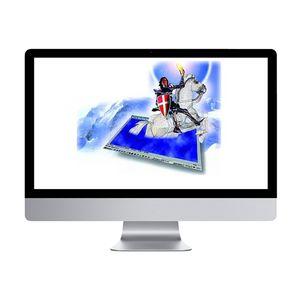 software CAD CAM