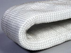 tappeto di protezione