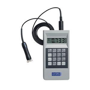misuratore di spessore di rivestimento / portatile