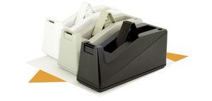 distributore di nastro adesivo manuale