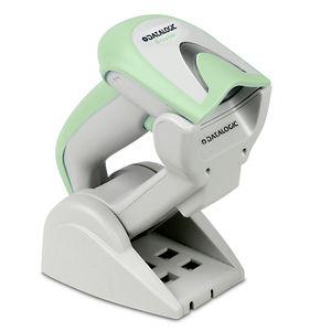 scanner per applicazioni mediche / laser / palmare / in linea