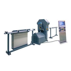 punzonatrice CNC