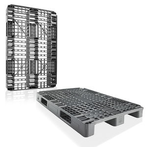 pallet in HDPE