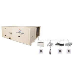 climatizzatore orizzontale / reversibile