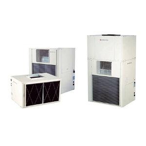 climatizzatore da soffitto / verticale / orizzontale / commerciale