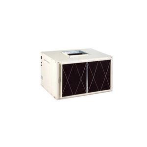 climatizzatore da soffitto / verticale / commerciale / a condensazione ad aria