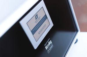 magnetizzatore a scarica di condensatore / ad impulsi elettrici / di elevata efficacia