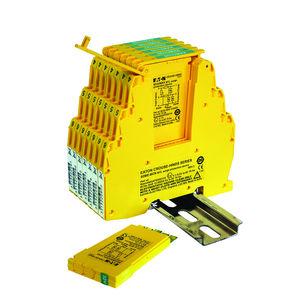 limitatore di sovratensione compatto / ibrido / modulare