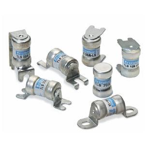 fusibile compatto / limitatore / per apparecchio di telecomunicazione