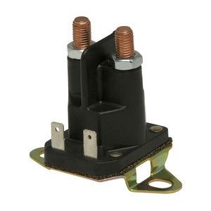 relè elettromeccanico 12 V DC