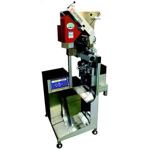macchina da stampa a trasferimento termico