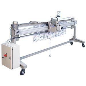 macchina da cucire a 1 filo