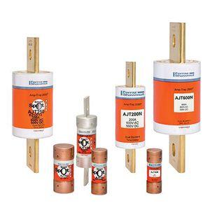 fusibile cilindrico / lama / in ritardati / limitatore
