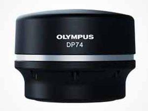 telecamera di ispezione / a colori / Full HD / CMOS
