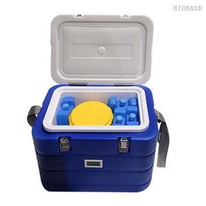 scatola di stoccaggio medica
