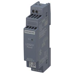 alimentazione elettrica AC/DC / stabilizzata / ATEX / CE