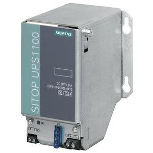 batteria fosfato di ferro litio