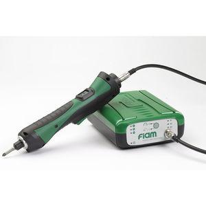 avvitatore elettrico con filo